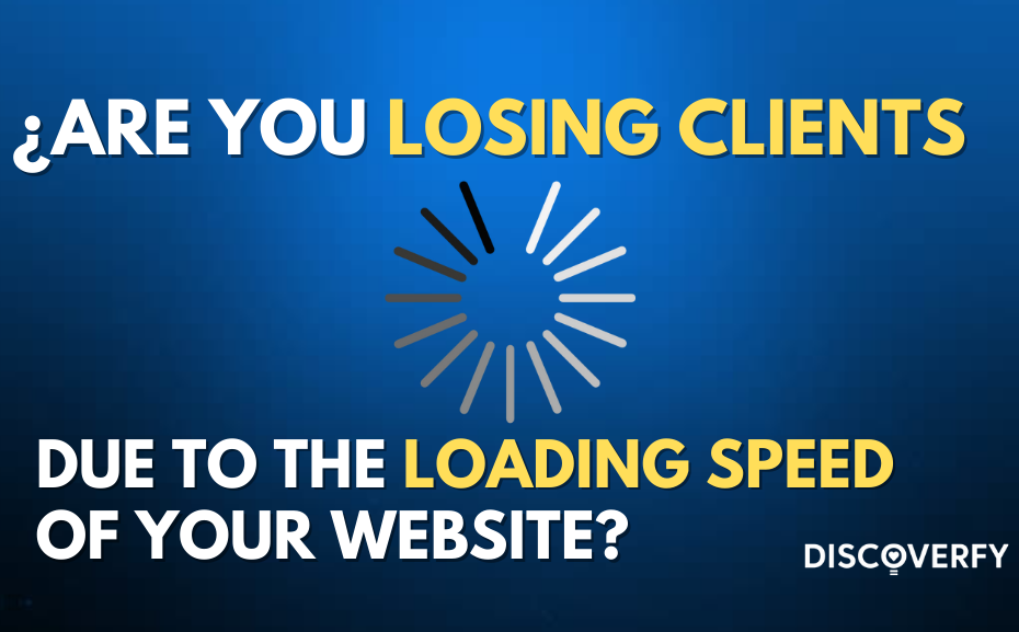 are-you-losing-clients-due-to-the-load-speed